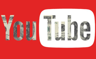 YouTube Making Money